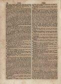 48 FERR FERR - Funcas - Page 3