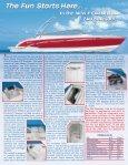 Scott Porter, President - Formula Boats - Page 3