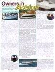 Scott Porter, President - Formula Boats - Page 4