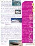 Scott Porter, President - Formula Boats - Page 5