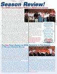Scott Porter, President - Formula Boats - Page 7