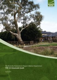 to download PDF - Growth Areas Authority