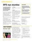 Här - Svenska Fysikersamfundet - Page 4