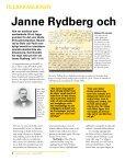 Här - Svenska Fysikersamfundet - Page 6