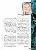 Em_Seite 014-019-03-11_Fallois_neu.qxd - Der frankfurter ring - Seite 2