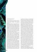 Em_Seite 014-019-03-11_Fallois_neu.qxd - Der frankfurter ring - Seite 3