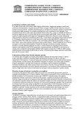 Comunicato stampa - Frühkindliche Bildung in der Schweiz - Page 2