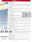 HandNet v2.0 - Galaxy Control Systems - Page 2