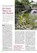 Badevergnügen - Winkler & Richard AG - Seite 2