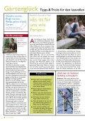 Badevergnügen - Winkler & Richard AG - Seite 4