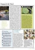 Badevergnügen - Winkler & Richard AG - Seite 5