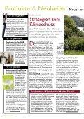 Badevergnügen - Winkler & Richard AG - Seite 6
