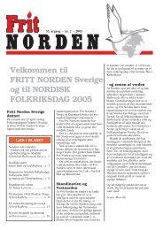 2005-2 - Frit Norden