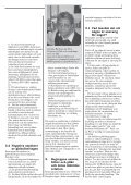 2005-2 - Frit Norden - Page 3