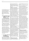 2005-2 - Frit Norden - Page 4