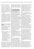 2005-2 - Frit Norden - Page 5