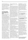 2005-2 - Frit Norden - Page 6