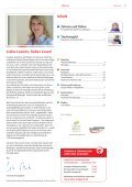 Zahnen und Zähne Taschengeld - Fratz - Page 3
