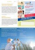 Zahnen und Zähne Taschengeld - Fratz - Page 5