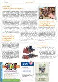 Zahnen und Zähne Taschengeld - Fratz - Page 6