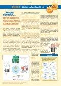 Zahnen und Zähne Taschengeld - Fratz - Page 7