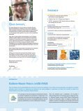 Edition agroalimentaire - Endress+Hauser - Page 2