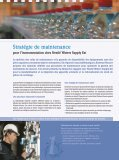 Edition agroalimentaire - Endress+Hauser - Page 4