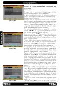 MAX S120_PT.indd - FTE Maximal - Page 4