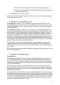 Leitfaden Berufseinstiegsphase - Frühkindliche Bildung - Universität ... - Page 5
