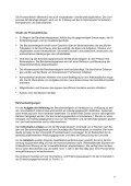 Leitfaden Berufseinstiegsphase - Frühkindliche Bildung - Universität ... - Page 6