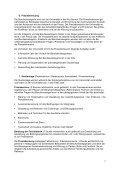 Leitfaden Berufseinstiegsphase - Frühkindliche Bildung - Universität ... - Page 7
