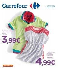 2a unidad - Carrefour