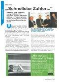 Bank - firmenflotte.at - Seite 2