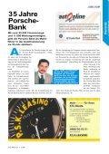 Bank - firmenflotte.at - Seite 7