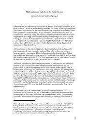 Math+Stat+SocScience web