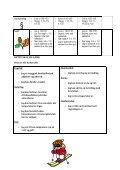 7A HUSKELISTE - Frosta kommune - Page 4