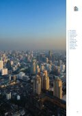 Initial perspective on Future of Cities - Future Agenda - Page 6