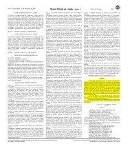 ISSN 1677-7069 - Funasa