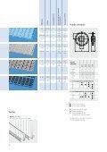 PDF | ES | 268 KB - Forbo Siegling - Page 3