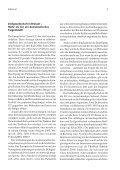 Vollversion (6.64 MB) s/w - Forschungsjournal Soziale Bewegungen - Page 4