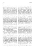 Vollversion (6.64 MB) s/w - Forschungsjournal Soziale Bewegungen - Page 5