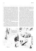 Vollversion (6.64 MB) s/w - Forschungsjournal Soziale Bewegungen - Page 7
