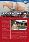 Download PDF: Issue 27 - New Zealand Fire Service - Page 3