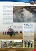 Download PDF: Issue 27 - New Zealand Fire Service - Page 7
