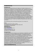 1 AGB von FIT-Z Stand: 04.06.2013 FIT-Z Kontaktcenter FIT-Z ist ein ... - Page 6