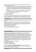 1 AGB von FIT-Z Stand: 04.06.2013 FIT-Z Kontaktcenter FIT-Z ist ein ... - Page 7