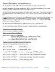 Cypress Duprex - Page 5
