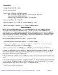 Cypress Duprex - Page 6