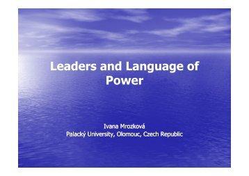download pdf - CASA