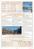 pdf promoción - Flandes y Bruselas - Page 2